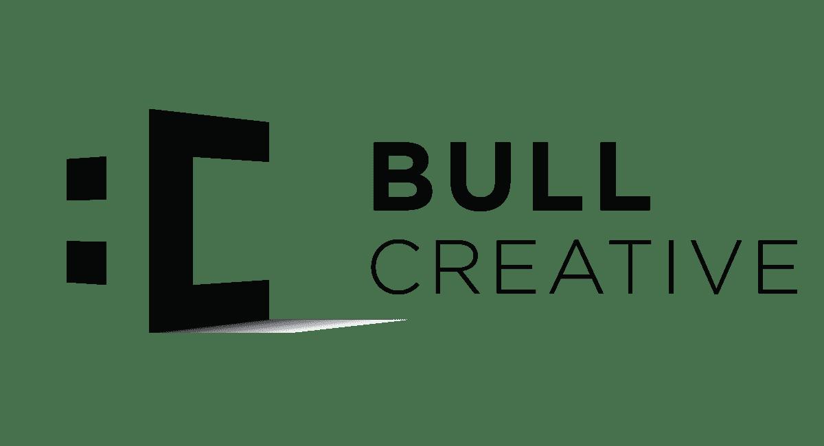 (c) Bullcreative.com
