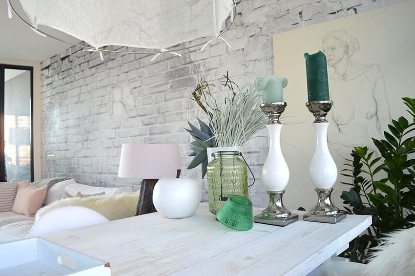Your House Styling
