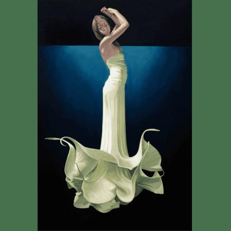 Kari Flore van Jeroen Buitenman